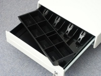 dws48mrs2_cointray.jpg (90992 バイト)