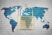 Let's Encryptによる無償のSSL/TLSサーバ証明書取得