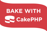 CakePHP 2 で isUnique Validation を使う